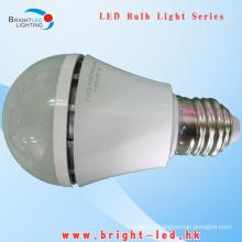 LED Bulb E27, SMD LED Bulb Lights, LED Light Bulb