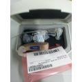 Best Selling Bte Siemens Touching Hearing Aid Wholesale