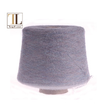 Fil pinceau en laine mérinos Supersoft avec élasticité