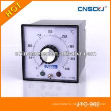 JTC-902 Great thermoregulator
