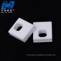 Great Supplier Alumina Ceramic Disc