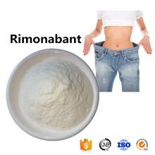 Fonte de fábrica CAS 168273-06-1 Peso de perda de pó de rimonabante