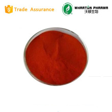 Animal Pharmaceuticals Pyrroloquinoline Quinone PQQ powder