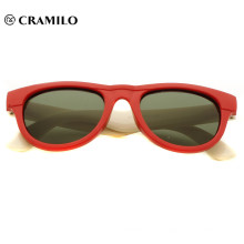China vende al por mayor las gafas de sol baratas de la venta caliente para los niños, gafas de sol de los niños