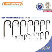 Gancho de pesca a granel FSH172 ganchos de pesca de alta calidad gancho de atún de pesca