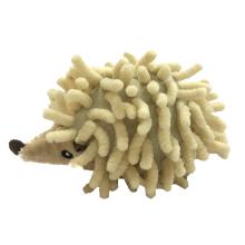 Precio del juguete del perro del erizo