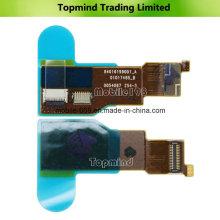Mainboard Flex for Motorola Moto X Xt1058 Xt1060 Motherboard Flex Cable