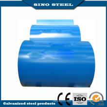 SGCC Ral 1015 PPGI Color Coated Galvanized Steel Coil