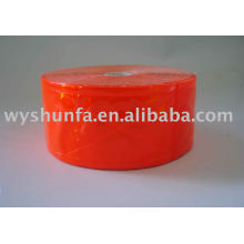 prism reflective tape