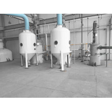 150t/d Oil Refining Production Line