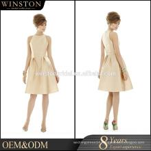 Alibaba Wholesale turkish evening dresses