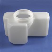 Make Up Reservoir For CIJ Printer Spare Parts