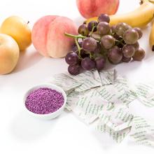 Dx Pack Ethylene Absorber para frutas y verduras