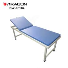 DW-EC104 hôpital examen canapé médical clinique équipements
