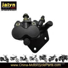 2810312 Pompe à freins en aluminium pour moto
