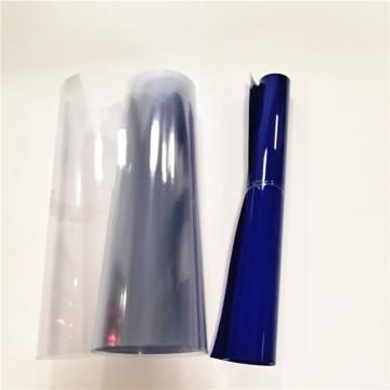 electronics anti-Static barrier APET packaging film