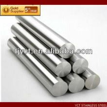 12mm steel rod price