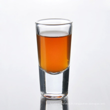 En gros 164ml Shot Glass Cup