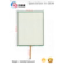 Heißer niedriger Preis von Ricoh Kopierer Touch Screen mit FPC