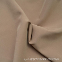 97%Polyester 3%Spandex Stretch Lining on Fashion Trend