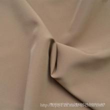 Полиэстер Spandex для одежды (YTG2013)