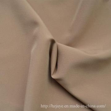 Stretch Lining Polyester Spandex for Garments (YTG2013)