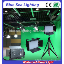 Hotsale CE Rohs Fcc 150w White Led panel dimmer photoelectric