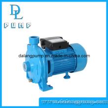 Cpm Series Centrifugal Water Pump