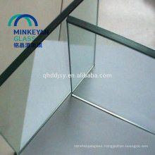 10mm tempered glass dining table price