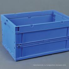 Экономия пространства выбор складной контейнер/складной ящик