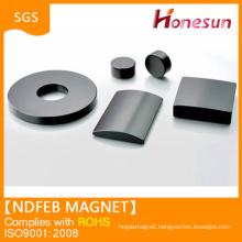 china ndfeb magnet manufacturer neodymium magnet generator