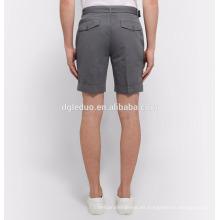 barato pantalón corto casual para hombre personalizado