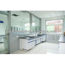 Polyacrylate de sodium 9003-04-7