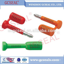 GC-B001 Alibaba China Supplier Bolt Security Seals