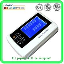 Promotion - Certifié CE Precise Fabricant de machines automatiques d'analyse d'urine (MSLUA02-VA)