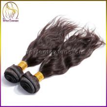 verkaufen Sie natürliche Haarverlängerungen Chinesisch, beste Produkt italienische Keratin Haarverlängerung