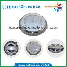China Shenzhen Manufacturer Wall Install LED Pool Lamp