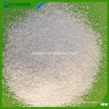 Fournisseur blanc d'alumine fusionné dans les abrasifs et les réfractaires
