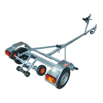 Super Value Watercraft Trailer en venta
