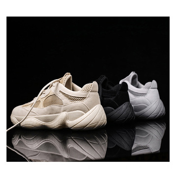 Yeezy 500 Sneakers Chaussures pour hommes