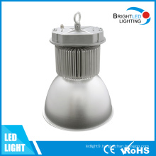 IP65 LED High Bay Industrial Light for Shopping Mall