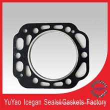 Cylinder Gasket/Gasket Set/Steam Cylinder Shim Block Ig085