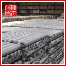 Woven Metal Fabric Stainless Steel architectural Fabric Woven Stainless Steel Fabric Stainless Steel Fabric