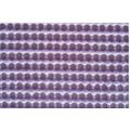 PVC an-slip place mat