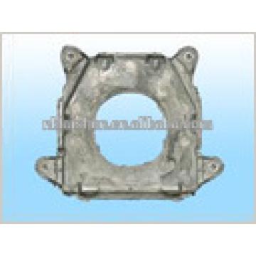 High Grade Certified Factory Supply Feines Magnesium Druckguss
