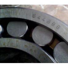 544888 Rodamiento de rodillos cilíndricos