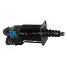 Daf Truck Parts Embrayage Booster