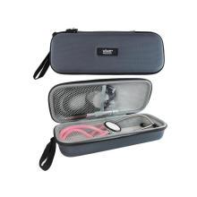 EVA Material Hard Shell Waterproof Stethoscope Case Littmann