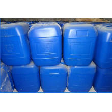 High Qualty Lactic Acid for Industry Grade