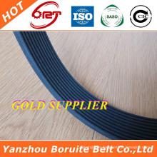 poly v belt for cars